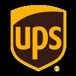 Logo - United Parcel Service