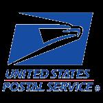 United States Postal Service - Mail