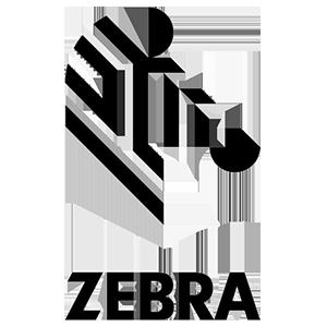 Zebra Technologies - Profitect